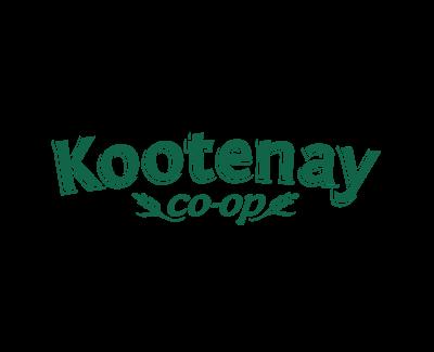 Kootenay Logo